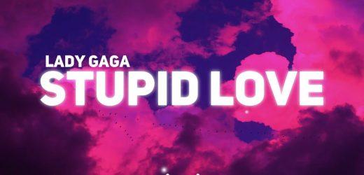 Stupid Love 1