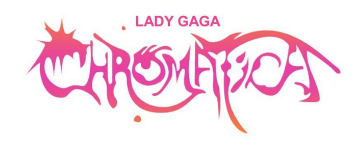 อัลบั้มใหม่ Lady