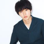 Kento Yamasaki หรือ ยามะเคน ที่แฟนคลับหลาย ๆ คนนั้นรู้จัก